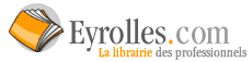 GEODIF, Groupe Eyrolles