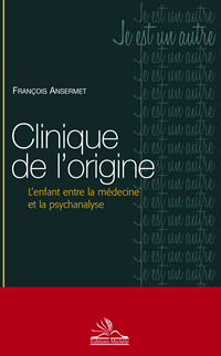 Clinique de l'origine